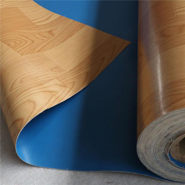fiber floorSource quality fiber floor from Global fiber floor