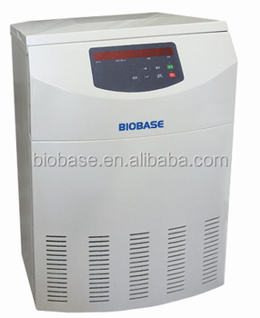 test centrifuge machine