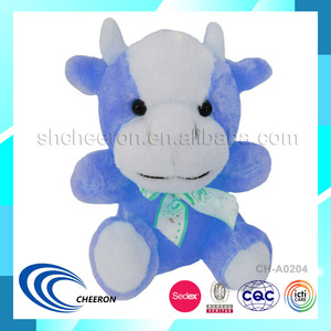 Stuffed Buffalo Toy Stuffed Buffalo Toy Suppliers And Manufacturers