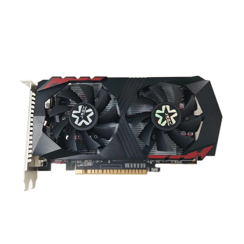 2018 Nv Geforce GTX 1050 PCI <strong>Express</strong> GTX1050 Promotional video card pc