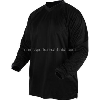 Hot Sale Wholesale Blank Custom Motocross Jerseys - Buy Wholesale ... 99153ae3b