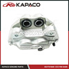 Brand new Front Axle Right aluminum disc brake caliper oem 47730-60090 for Toyota Land Cruiser Prado FZJ10#,UZJ100