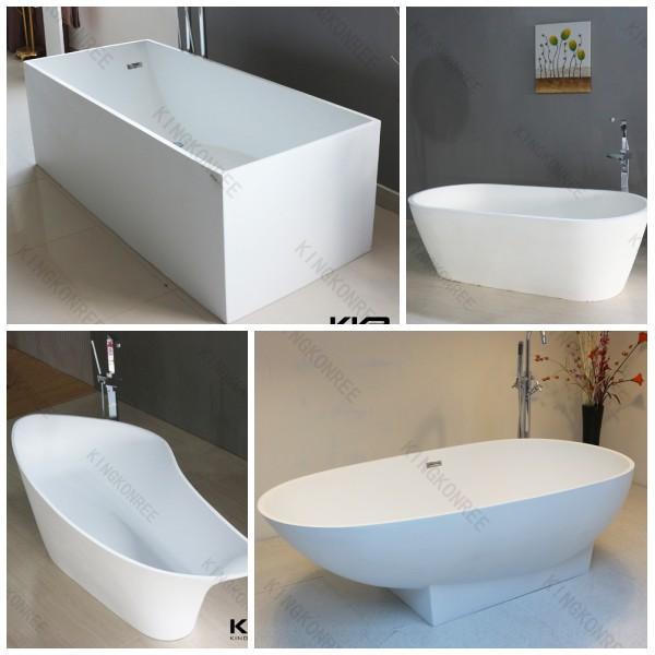 Long bathtub 28 images extra long bathtub caddy home for Extra long soaking tub