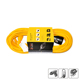 Lockable electric extension cord outdoor 220V extension cord