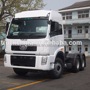 6x6 Axle, 6x6 Axle Suppliers and Manufacturers at Alibaba com