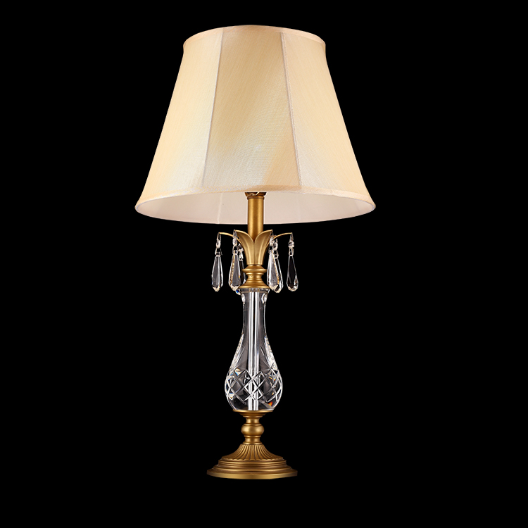 Led Table Lamps Led Lamps Sensible Nordic Clock Bedroom Table Lamp Red Fabric Shade Wedding Room Bedroom Bedside Deco Table Lights Led Lighting Fixtures Let Our Commodities Go To The World