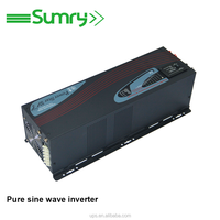1KW to 12KW Solar Panel Inverter Off Grid Inverter