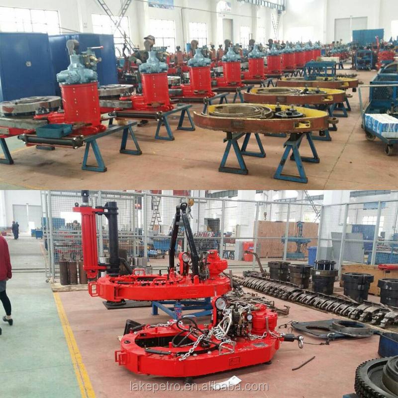 hydraulic power tong 333.jpg