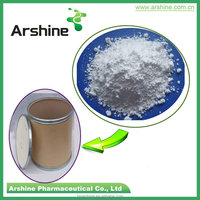 Nitroxinil CAS No.:1689-89-0 for animal pharmaceutical raw material