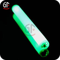 High Quality Led Stick Free Samples For Wedding Decoration