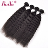 /product-detail/8-inch-virgin-remy-brazilian-hair-weft-brazilian-kinky-straight-hair-weave-60552227993.html