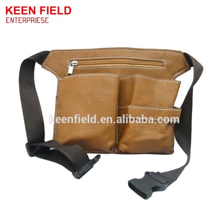 1753fb3620 China leather carpenter tool bag wholesale 🇨🇳 - Alibaba