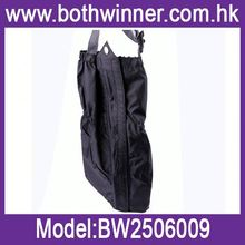 Fashion china supplier h0tk4 hunting gaiter for sale