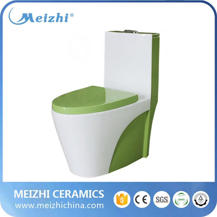 dark green toilet seat. Dark Green Toilet Seat  Suppliers and Manufacturers at Alibaba com