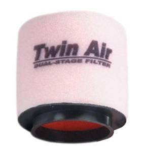 Motorcycle & ATV Twin Air 152206 Dual Foam Air Filter Motorcycle & ATV