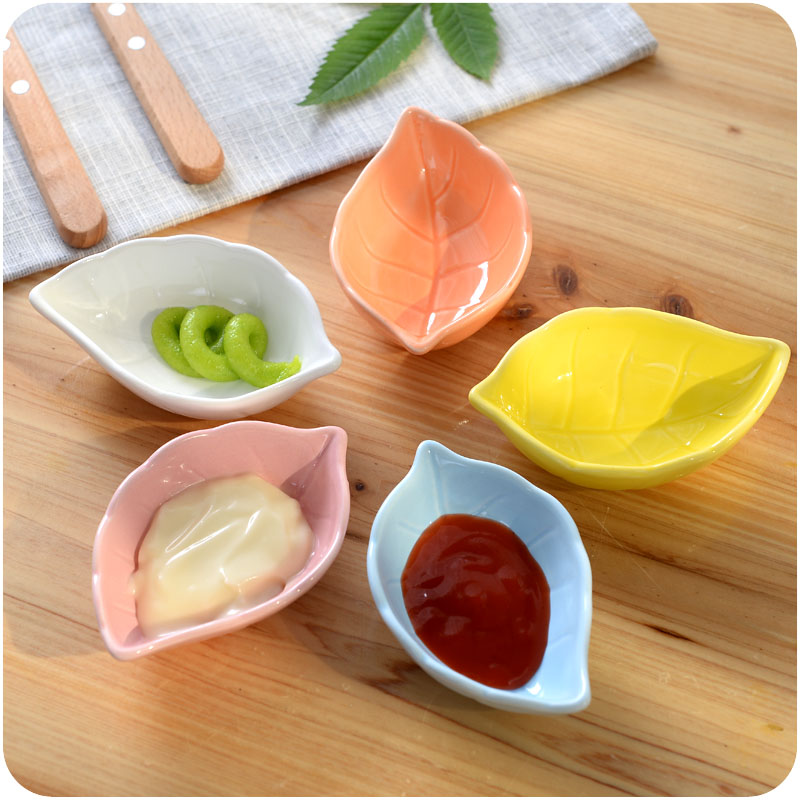 Colores de cer mica de estilo japon s plato de porcelana for Productos para ceramica
