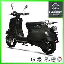 3000w EEC classic electric Scooter,electric motorcycle