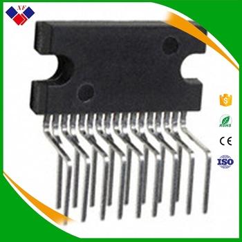 original tda8510j tda8510 power amplifiers ic buy tda8510j ic rh alibaba com Audio Power Amplifier Circuit Transistor Audio Amplifier