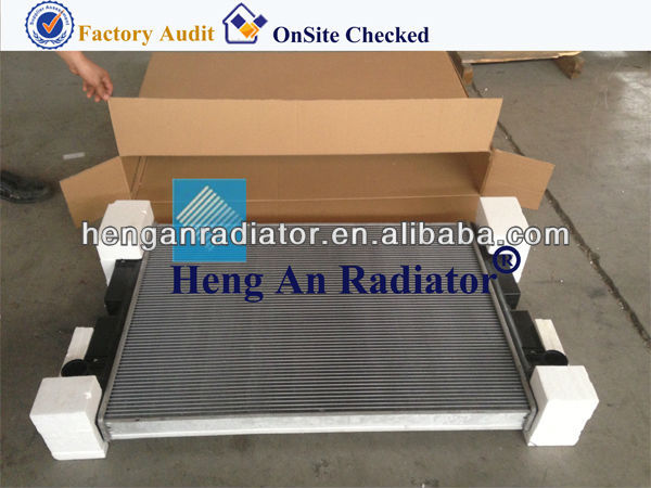 Radiator Fan Motor 12v Car