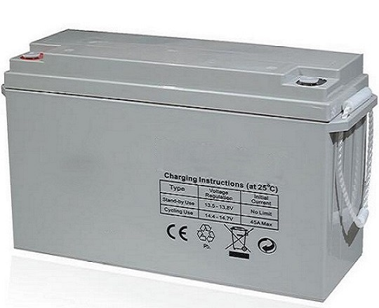 Deep cycle maintenance free 12v 200ah dry cell solar <strong>battery</strong> for solar system