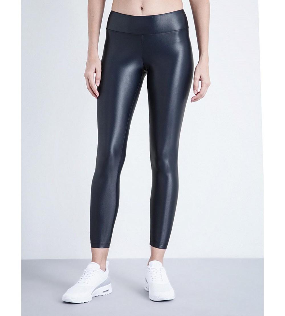 Custom Sports Leggings Wholesale Bulk With Brand Name - Buy Wholesale LeggingsSports Leggings ...