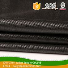 New design Plain sport healthy fiber cloth fascinating fire printed lycra fabric