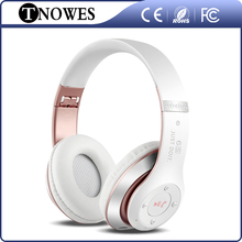 China supplier promotional price V4.0 bluetooth headset driver