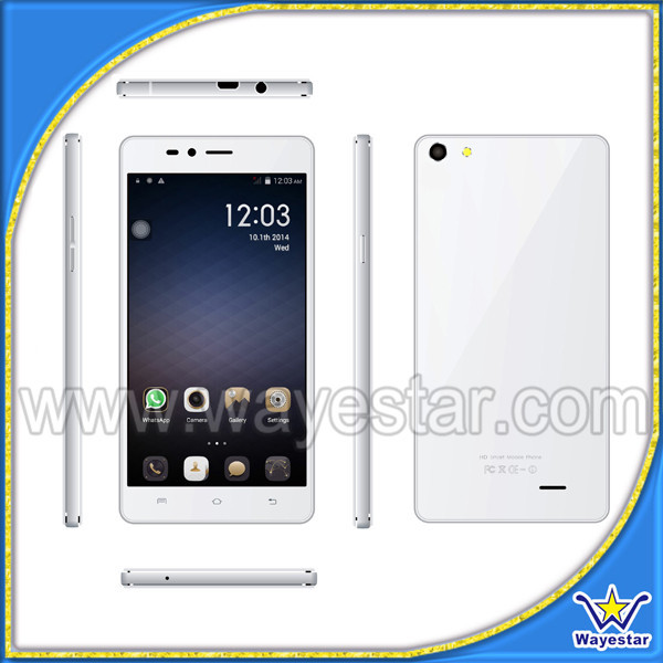 hot 5 inch screen unlocked smartphone mtk6572 mobile phone china online shopping