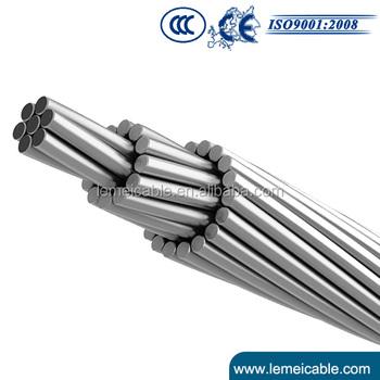 Acsr hare 100 kcmilmcm conductor bs215 overhead transmission line acsr hare 100 kcmilmcm conductor bs215 overhead transmission line keyboard keysfo Gallery