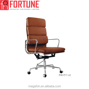Swell Modern Design Manager Executive Chair Best Ergonomic Office Chair For Sale Swivel Chair Office Furniture Foh F77 A1 Buy Swivel Chair Office Creativecarmelina Interior Chair Design Creativecarmelinacom