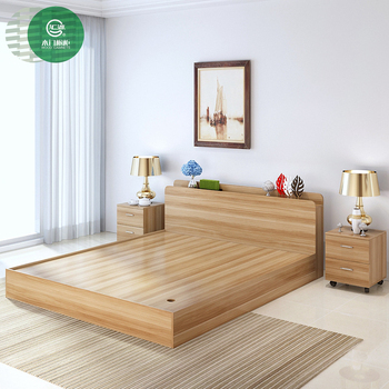 2018 Hot Design Bedroom Furniture Bed Buy High Quality King Size