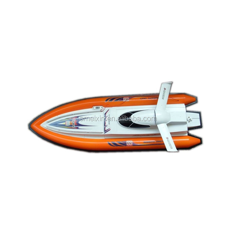 Reasonable price cheap plastic fishing boat waterproof