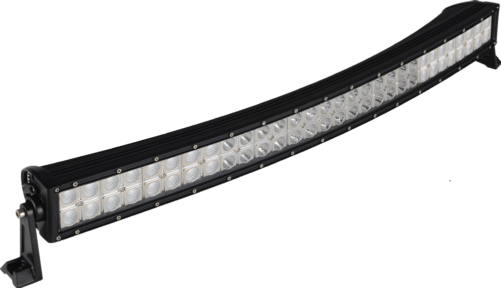 180w 32inch Truck Car Roof Top Led Driving Light Bars