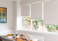 Top10 Best Selling Superior Quality roller fabric blinds for home decoration