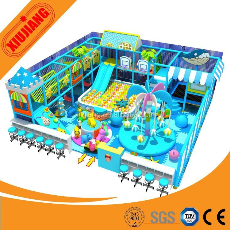 Kids Indoor Birthday Party Games Ideas