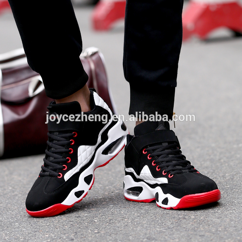 for sports shoes men running comfortable basketball shoes 1fwnqgSW