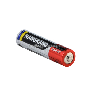 Golden power aaa alkaline battery lr03 for toys