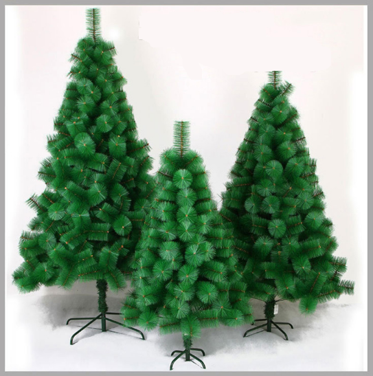 artificial christmas tree parts artificial christmas tree parts suppliers and at alibabacom