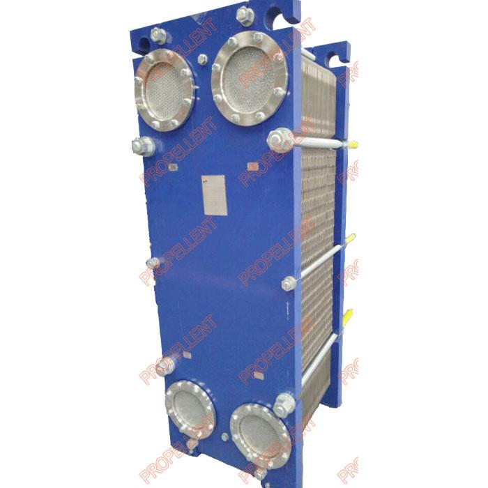 Пластины теплообменника Sondex S20 Минеральные Воды Пластинчатый теплообменник КС 130 Минеральные Воды