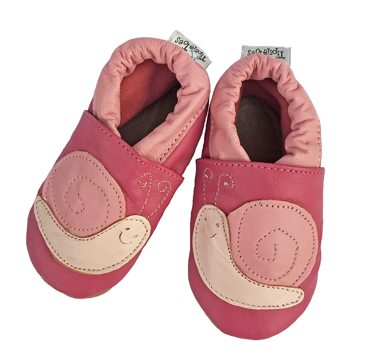 62979893f7cee Cheap Baby Blue Toes, find Baby Blue Toes deals on line at Alibaba.com