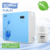 Household Reverse osmosis Drinking Alkaline Water Purifier