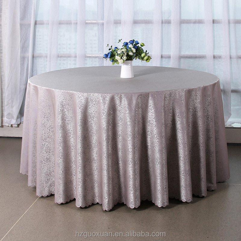 cutwork embroidery tablecloth cutwork embroidery tablecloth suppliers and at alibabacom