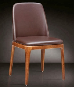 Wholesale elegant cafeteria chair/dining chair or living room chair