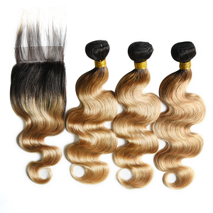 Fast Shipping Can Ship In Holiday from Miami Warehouse Natural Mink Brazilian 8A 9A 10A Virgin Human Hair