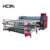 Hot sale competitive price roller sublimation printing cheap used t shirt press heat transfer machine