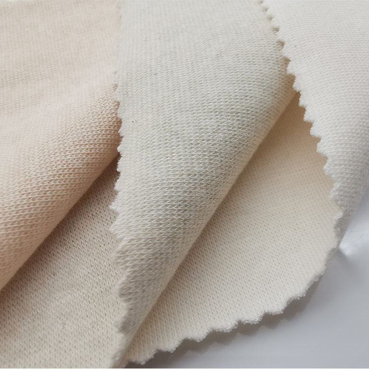 gots certified cotton fabric organic cotton fabric suppliers