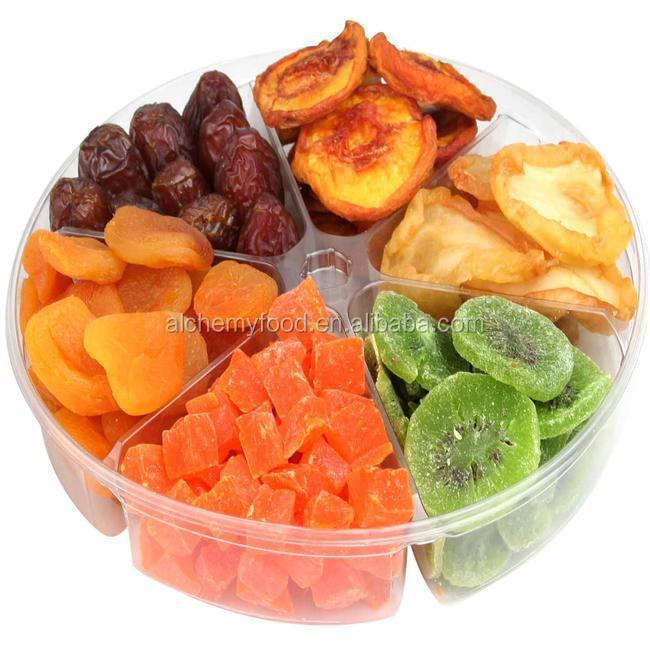 Mix Di Frutta Secca Fabbricazione Frutta Secca In Turchia