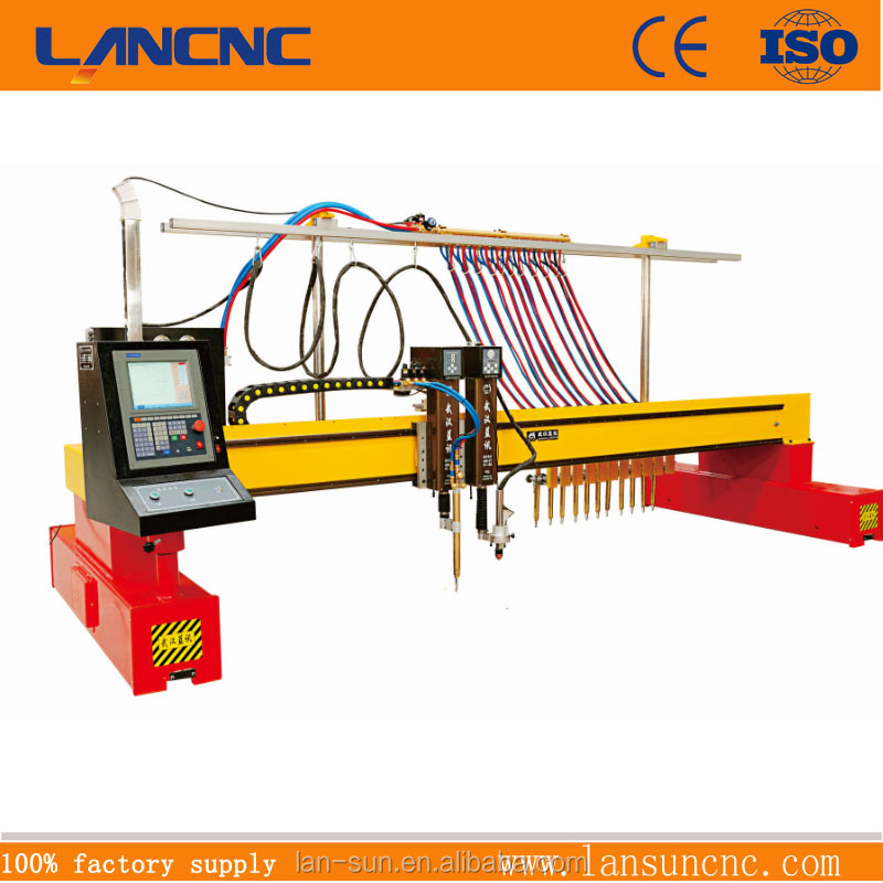 price of gas cutter,professional cnc plasma stainless steel sheet cutting machine