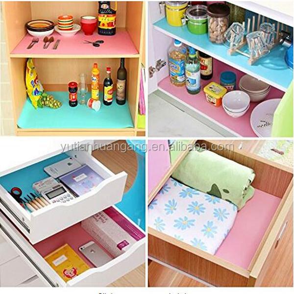 shelf in liners india shelves for sliding fridge