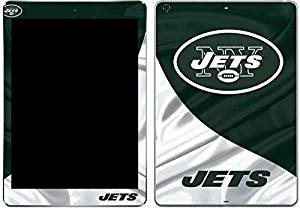NFL New York Jets iPad Air Skin - New York Jets Vinyl Decal Skin For Your iPad Air